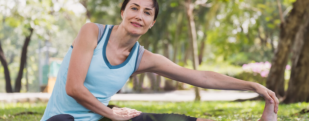 Pain Relief for Arthritis Boca Raton, FL