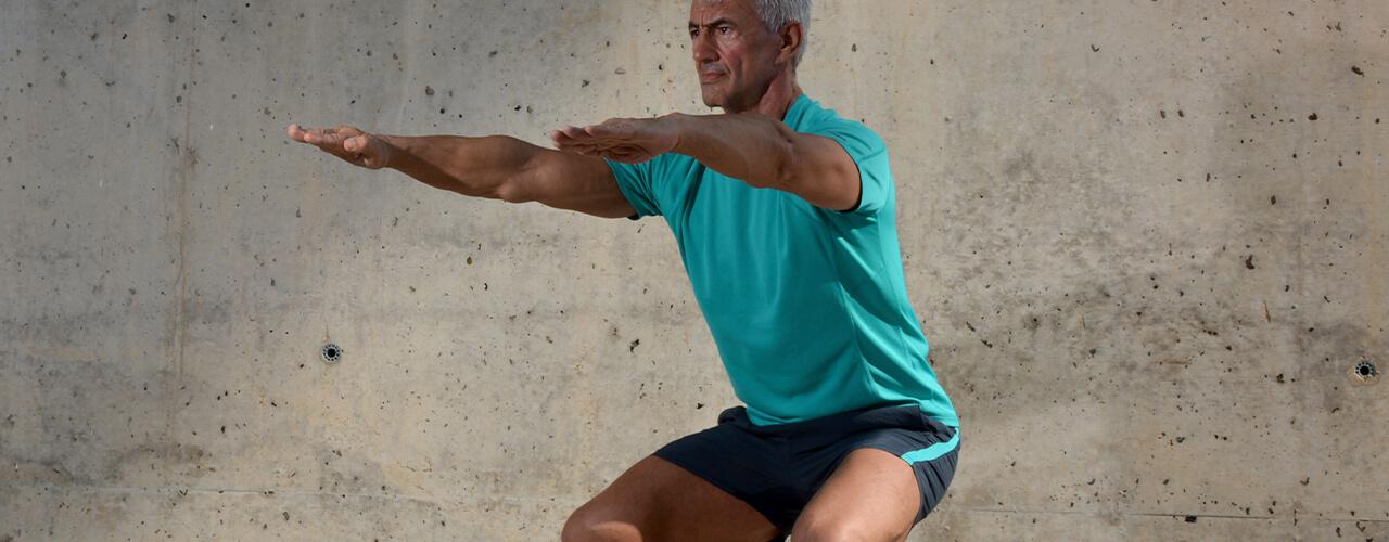 Therapeutic Exercise Boca Raton, FL