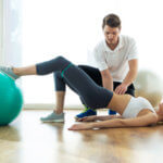 vanderlinde physical therapy newsletter